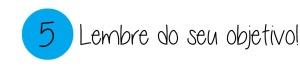 Dica (5)