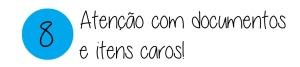 Dica (8)