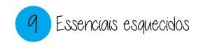 Dica (9)