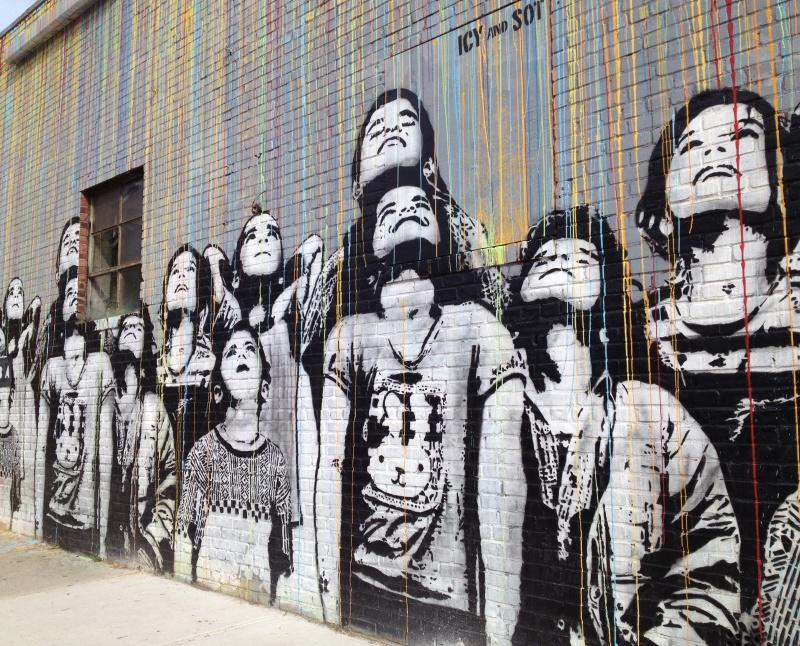 Brooklyn (1)