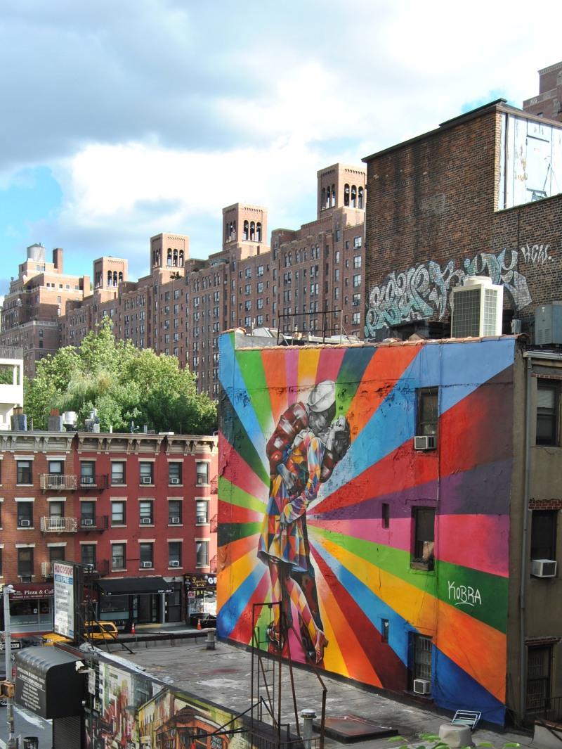 High Line (3)