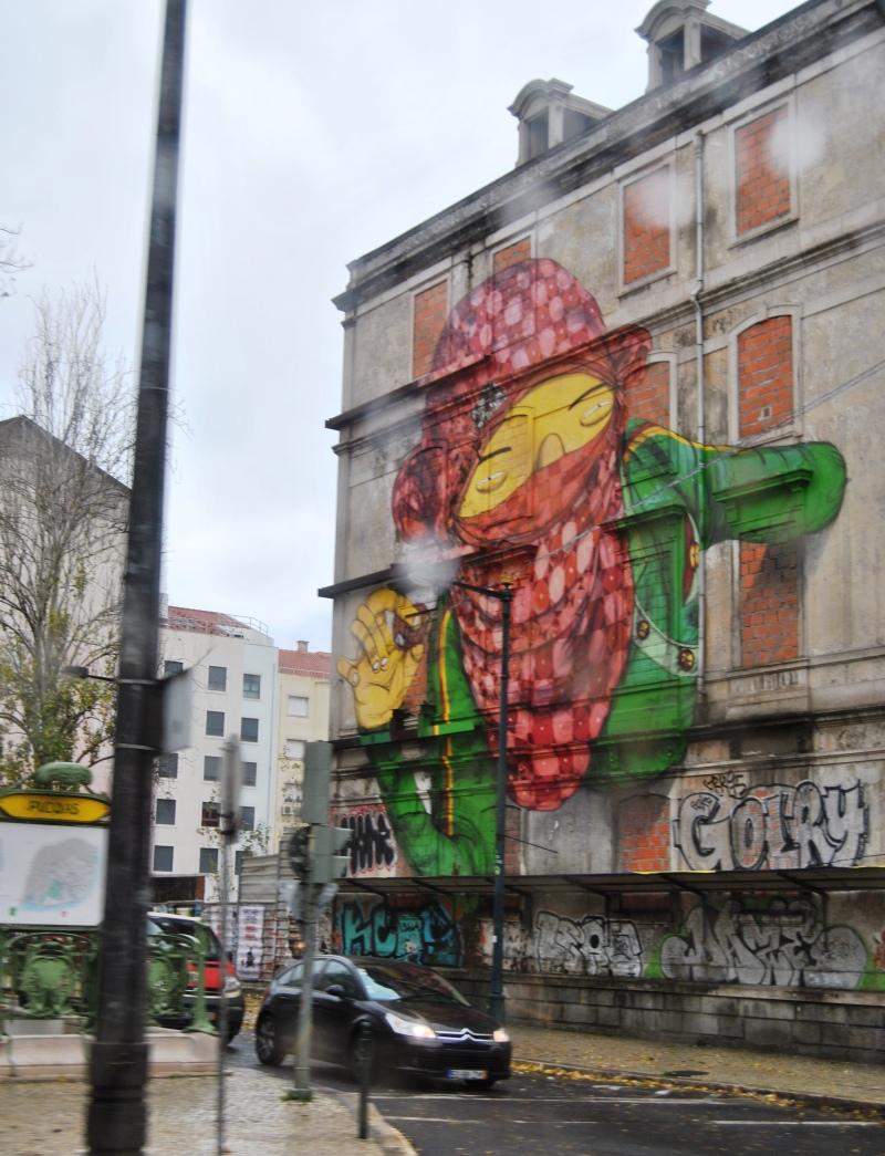Lisboa (2)